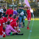 Rugby Classic Bermuda, November 6 2016-15