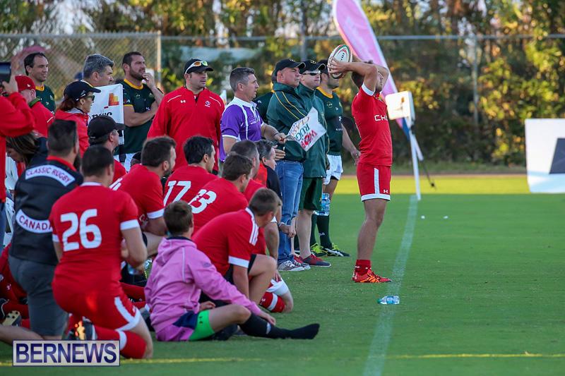 Rugby-Classic-Bermuda-November-6-2016-15