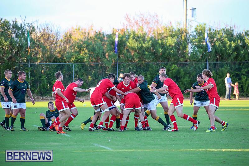 Rugby-Classic-Bermuda-November-6-2016-16