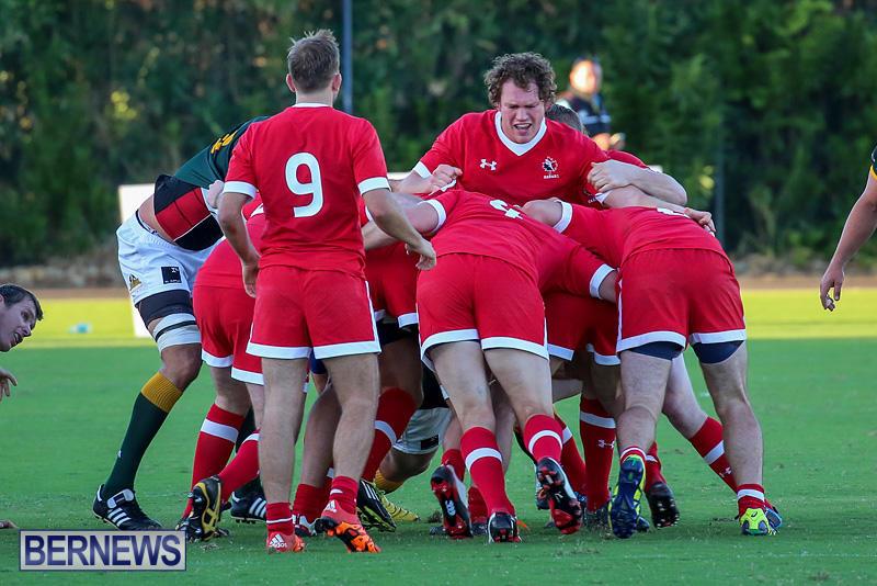 Rugby-Classic-Bermuda-November-6-2016-17