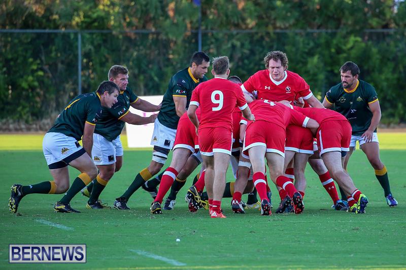 Rugby-Classic-Bermuda-November-6-2016-18