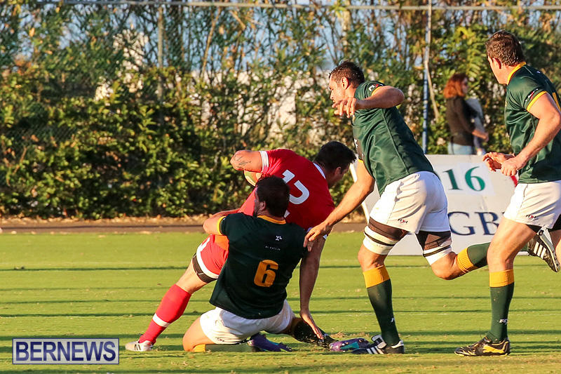 Rugby-Classic-Bermuda-November-6-2016-2
