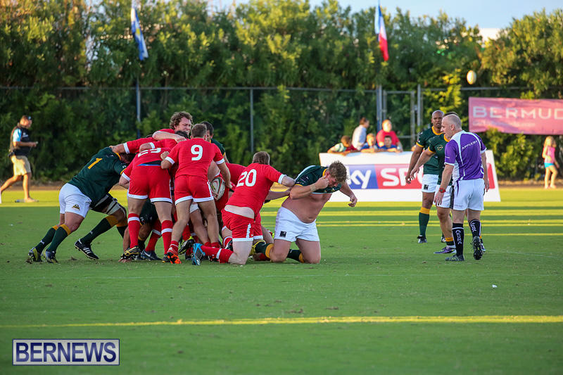 Rugby-Classic-Bermuda-November-6-2016-20