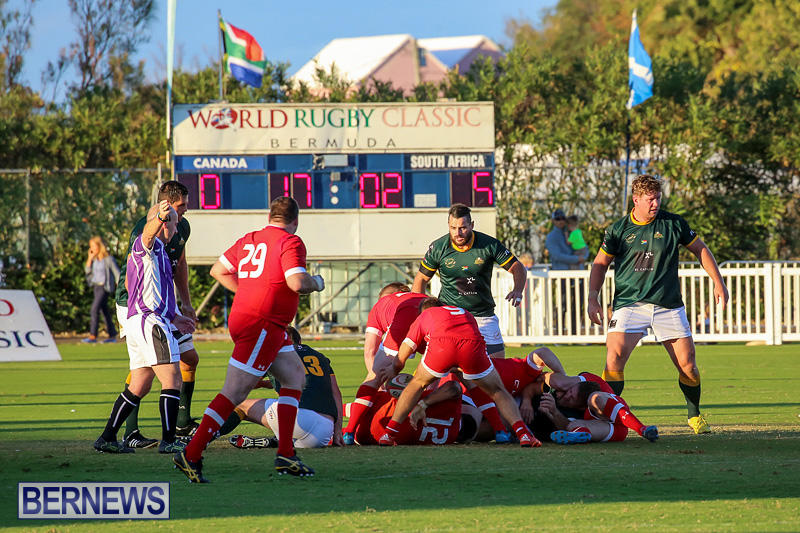 Rugby-Classic-Bermuda-November-6-2016-22