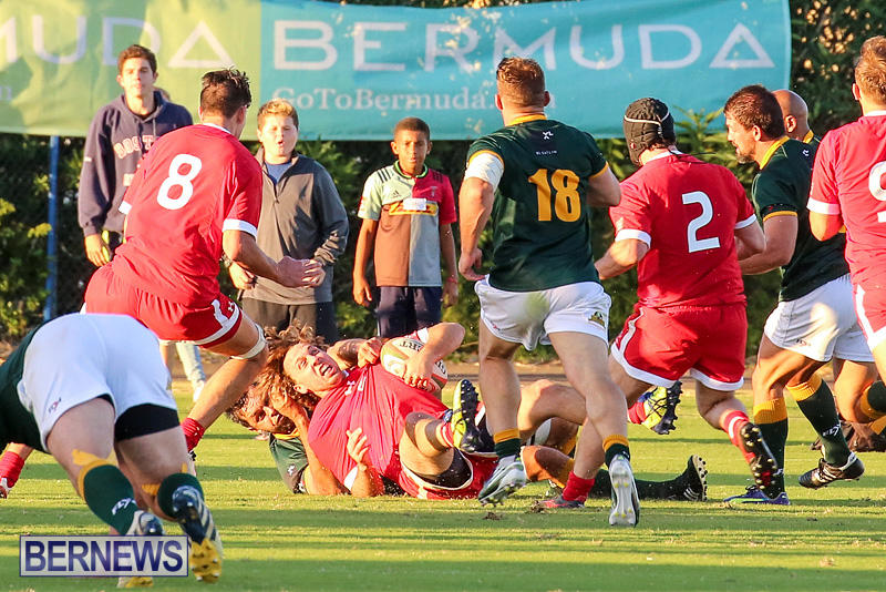 Rugby-Classic-Bermuda-November-6-2016-23
