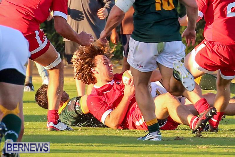 Rugby-Classic-Bermuda-November-6-2016-24