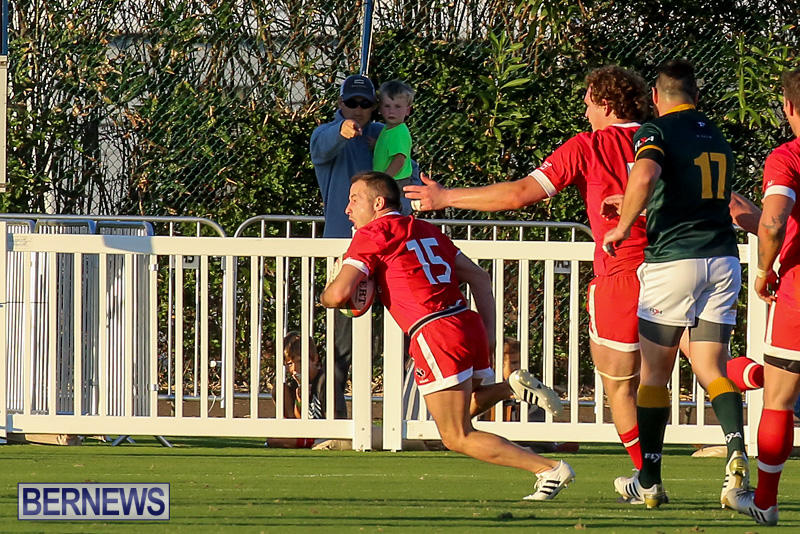 Rugby-Classic-Bermuda-November-6-2016-25