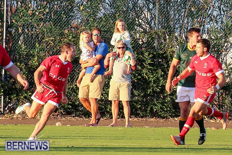 Rugby-Classic-Bermuda-November-6-2016-26