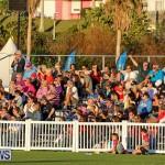 Rugby Classic Bermuda, November 6 2016-28