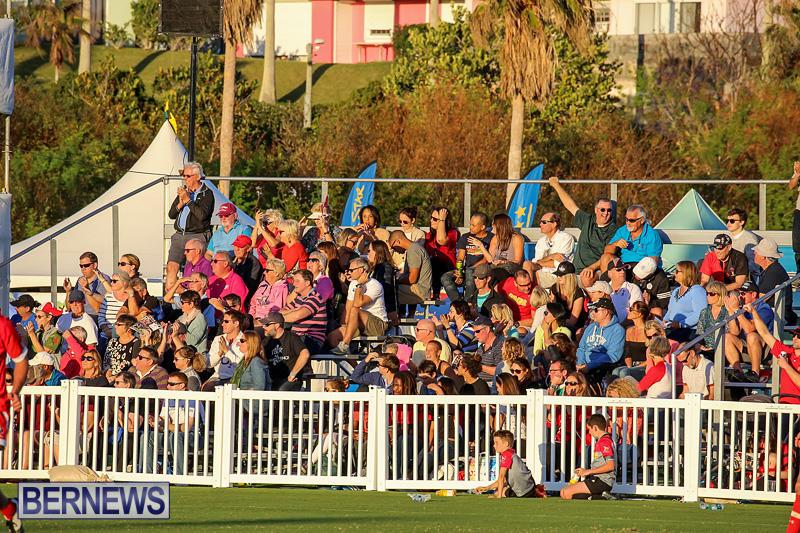 Rugby-Classic-Bermuda-November-6-2016-28