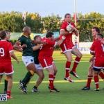 Rugby Classic Bermuda, November 6 2016-29