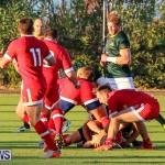 Rugby Classic Bermuda, November 6 2016-3