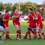 Rugby Classic Bermuda, November 6 2016-30