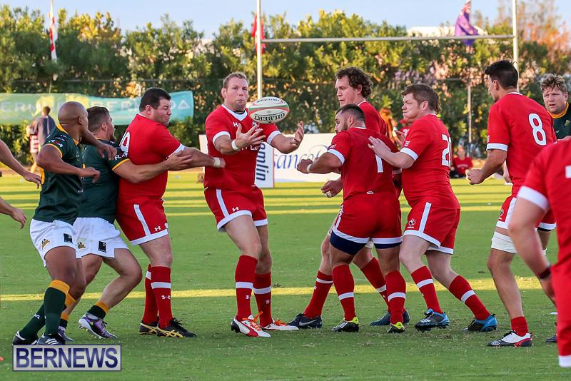 Rugby-Classic-Bermuda-November-6-2016-30