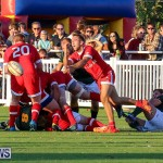 Rugby Classic Bermuda, November 6 2016-33
