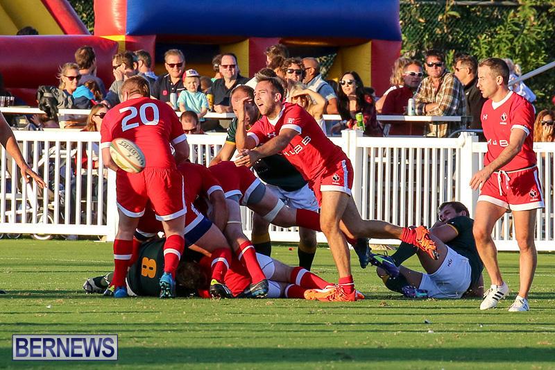 Rugby-Classic-Bermuda-November-6-2016-33