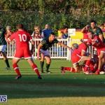 Rugby Classic Bermuda, November 6 2016-34