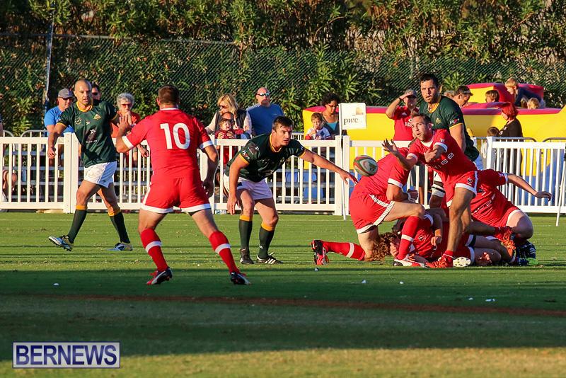 Rugby-Classic-Bermuda-November-6-2016-34