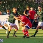 Rugby Classic Bermuda, November 6 2016-35