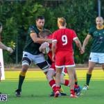 Rugby Classic Bermuda, November 6 2016-36