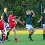 Rugby Classic Bermuda, November 6 2016-37