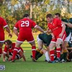 Rugby Classic Bermuda, November 6 2016-39