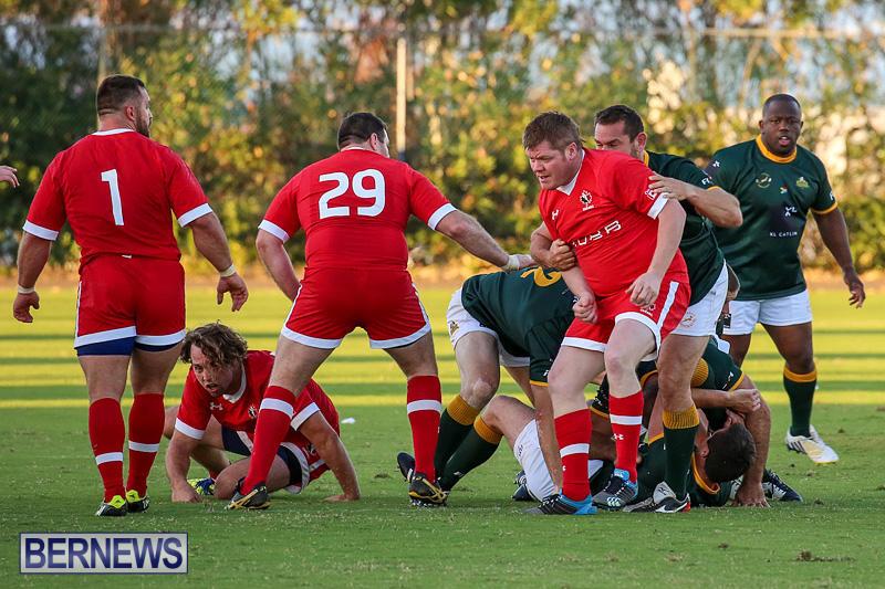 Rugby-Classic-Bermuda-November-6-2016-39