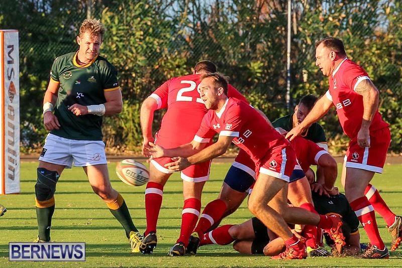 Rugby-Classic-Bermuda-November-6-2016-4