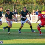 Rugby Classic Bermuda, November 6 2016-41