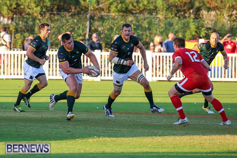 Rugby-Classic-Bermuda-November-6-2016-41