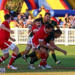 Rugby Classic Bermuda, November 6 2016-42