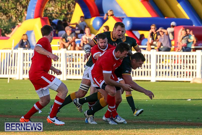 Rugby-Classic-Bermuda-November-6-2016-42