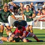 Rugby Classic Bermuda, November 6 2016-44