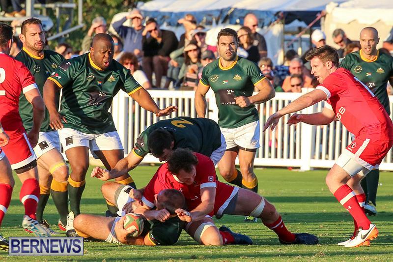 Rugby-Classic-Bermuda-November-6-2016-44