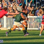 Rugby Classic Bermuda, November 6 2016-45