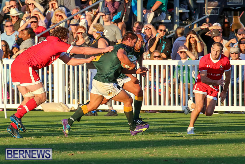 Rugby-Classic-Bermuda-November-6-2016-45