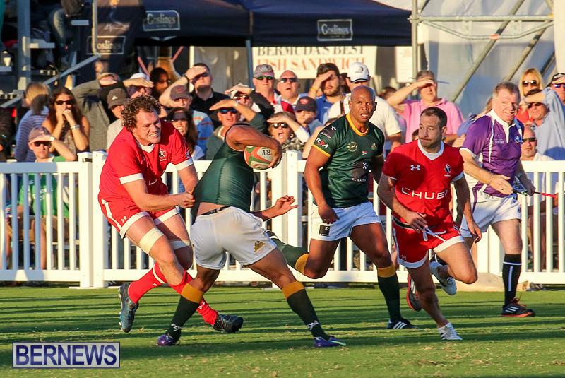 Rugby-Classic-Bermuda-November-6-2016-46