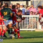 Rugby Classic Bermuda, November 6 2016-47