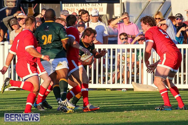 Rugby-Classic-Bermuda-November-6-2016-47