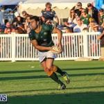 Rugby Classic Bermuda, November 6 2016-48