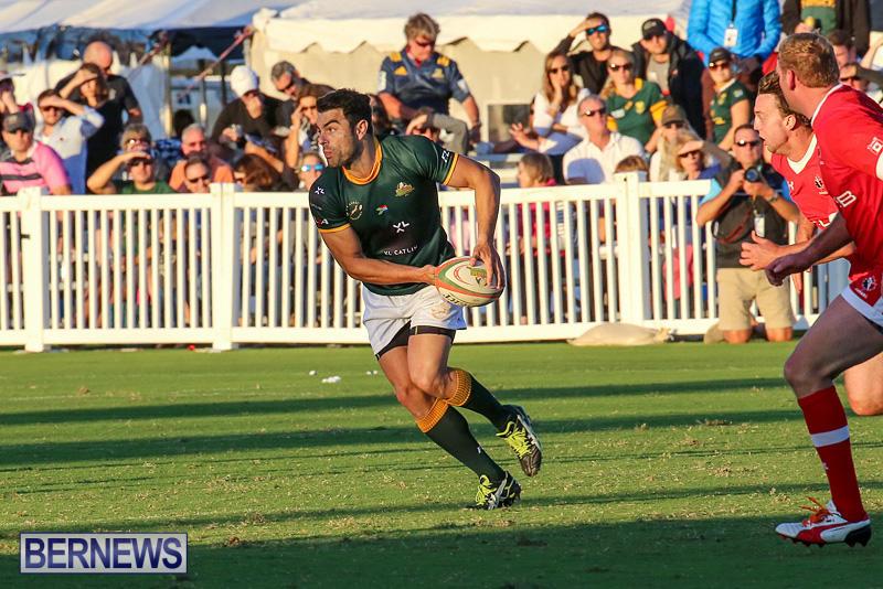 Rugby-Classic-Bermuda-November-6-2016-48