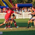 Rugby Classic Bermuda, November 6 2016-49
