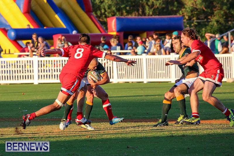 Rugby-Classic-Bermuda-November-6-2016-49