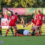 Rugby Classic Bermuda, November 6 2016-5