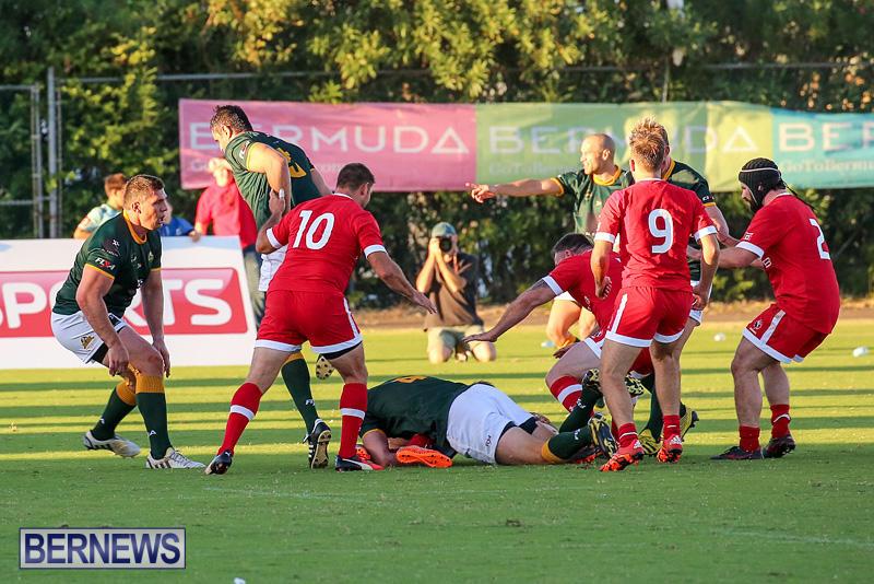 Rugby-Classic-Bermuda-November-6-2016-5