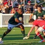 Rugby Classic Bermuda, November 6 2016-51