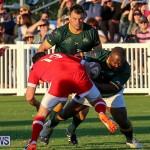 Rugby Classic Bermuda, November 6 2016-52