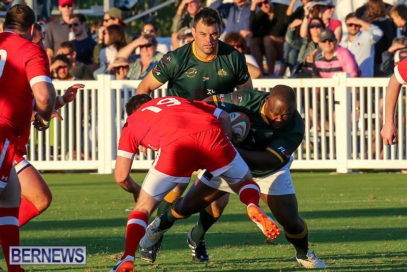 Rugby-Classic-Bermuda-November-6-2016-52