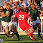 Rugby Classic Bermuda, November 6 2016-53