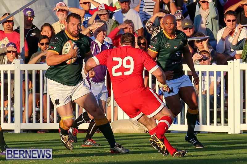Rugby-Classic-Bermuda-November-6-2016-53